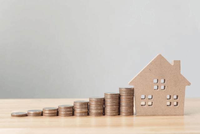 בית וכסף