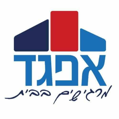 לוגו אפגד